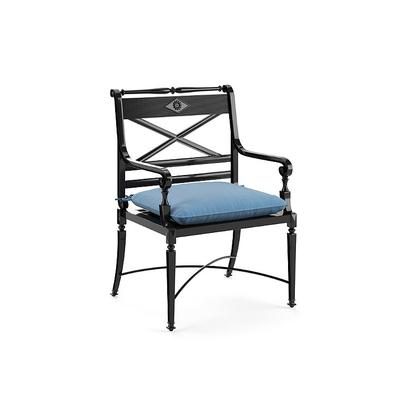 Single-piped Outdoor Chair Cushi...