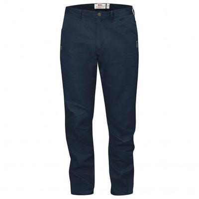 Fjällräven - High Coast Trousers...