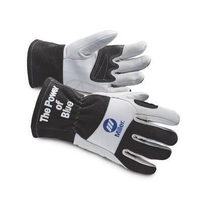 Miller Work Gloves - XL (266043)