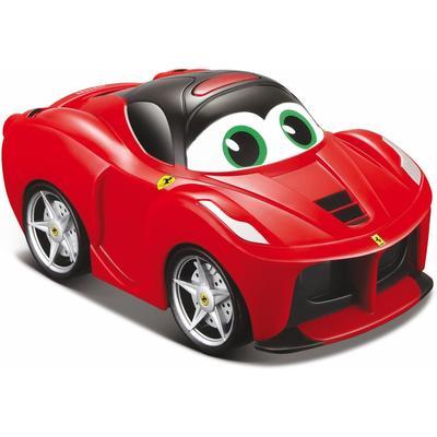 bbJunior RC-Auto Ferrari Lil Dri...