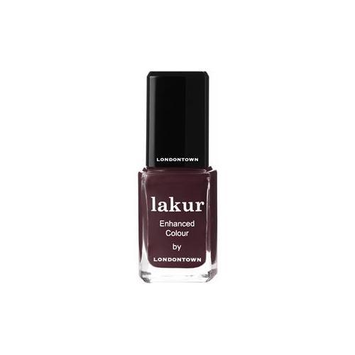 Londontown Nägel Nagellack Original Collection Lakur Enhanced Colour Chim Cher-ee 12 ml