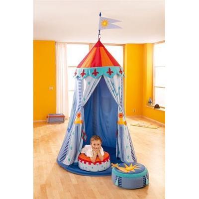 Haba Knight's Play Tent