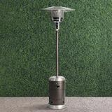 Commercial Patio Heater - Frontgate