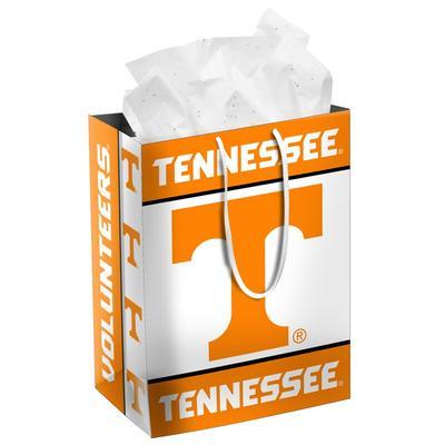 Tennessee Volunteers Gift Bag