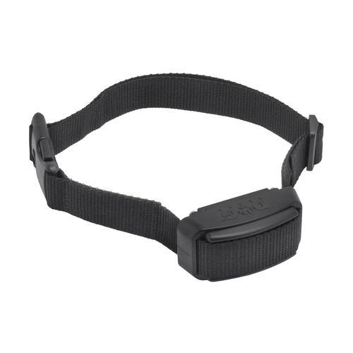 DogTrace D-Mute - Halsband gegen Bellen für große Hunde