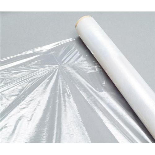 Wella Wrap Foil Folie mit 250 Blättern