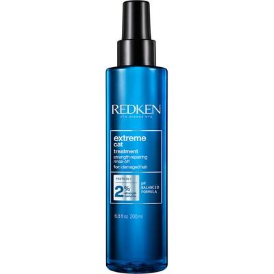 Redken Extreme Cat 150 ml