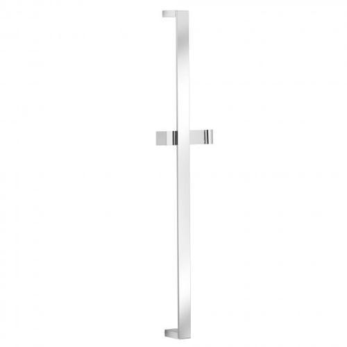 Keuco Edition 11 Brausestange Höhe: 923 mm, chrom 51185010900