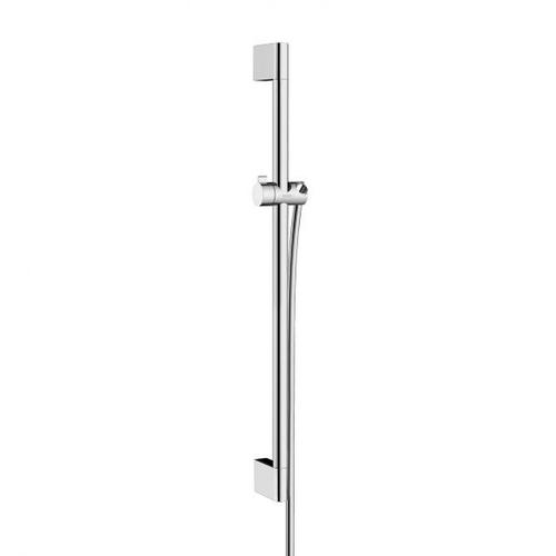 Hansgrohe Unica´Croma Brausestange Höhe: 650 mm 26503000