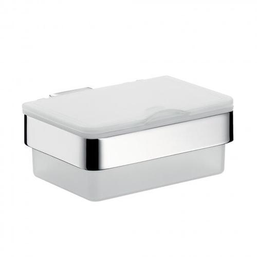 Emco Loft Tissuebox 053901600