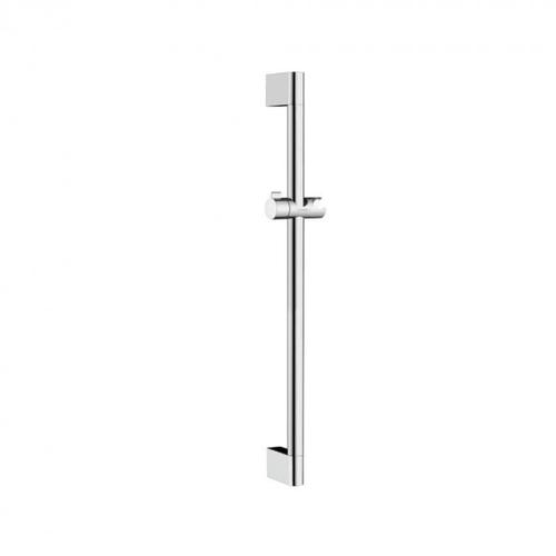 Hansgrohe Unica'Croma Brausestange Höhe: 650 mm 26505000