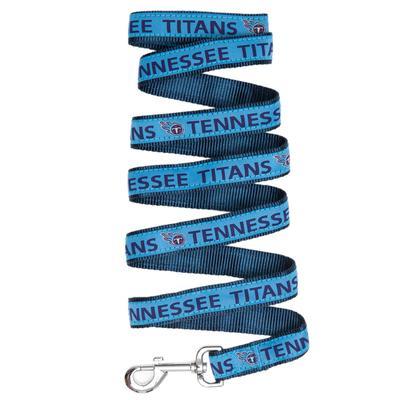 Tennessee Titans Leash