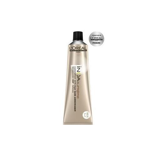 L'Oréal Professionnel Haarcoloration Inoa Inoa Suprême Haarfarbe 9,31 Spiritueller Sand 60 ml