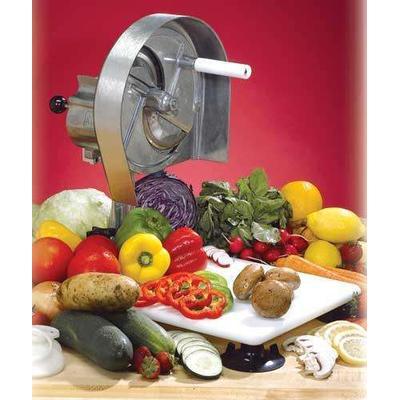 Nemco 55200AN Food Slicer
