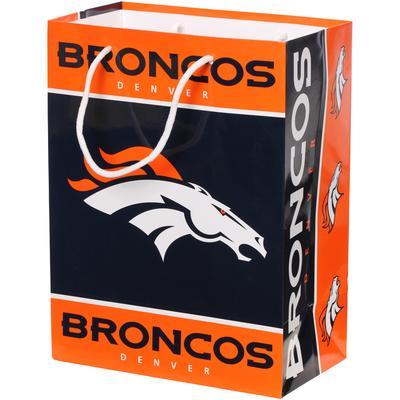 Denver Broncos Gift Bag