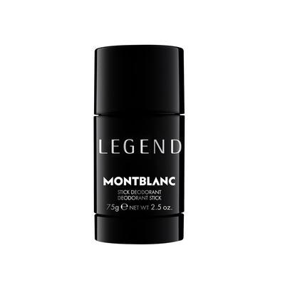 Montblanc Legend Deodorant Stick...