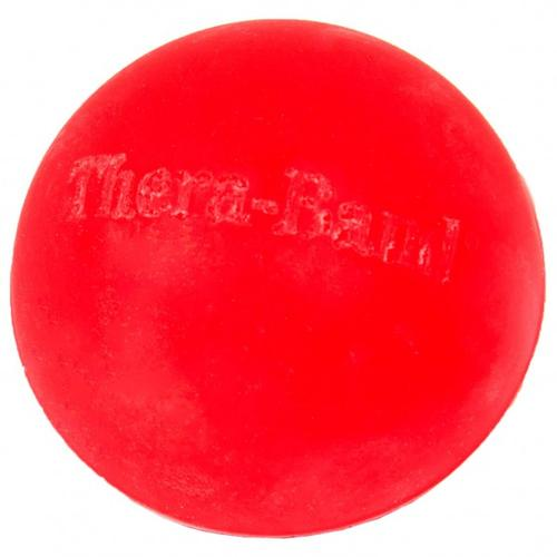 Thera-Band - Handtrainer Gr L rot
