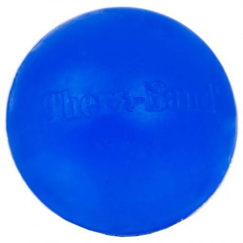 Thera-Band - Handtrainer Gr L blau