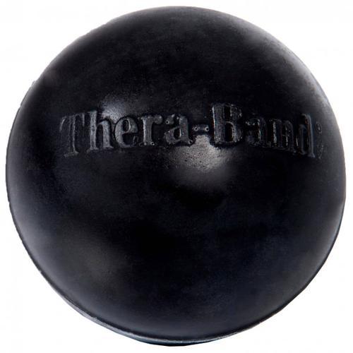 Thera-Band - Handtrainer Gr L;XL schwarz