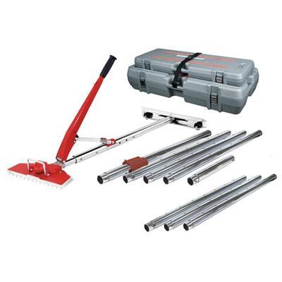 Roberts Power-Lok Stretcher Value Kit