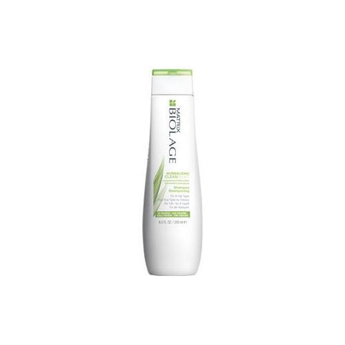 Matrix Biolage ScalpThérapie Normalizing Shampoo 1000 ml