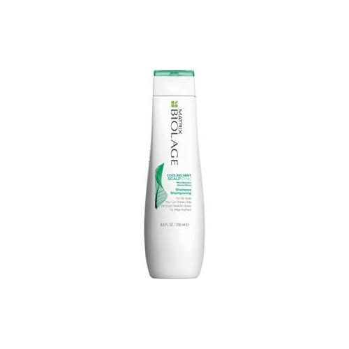 Matrix Biolage ScalpThérapie Cooling Mint Shampoo 250 ml