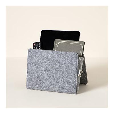 Bedside Essentials Pocket