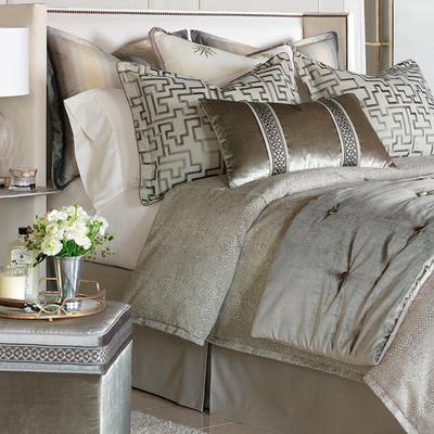 Ezra Duvet Cover by Eastern Acce...