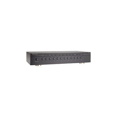 Russound 12-Pair Speaker Selector - PRO-12 HP