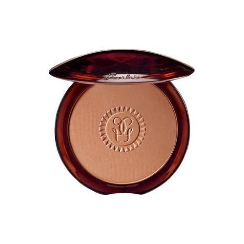 GUERLAIN Make-up Terracotta Terracotta Powder Nr. 04 Moyen Blondes 10 g