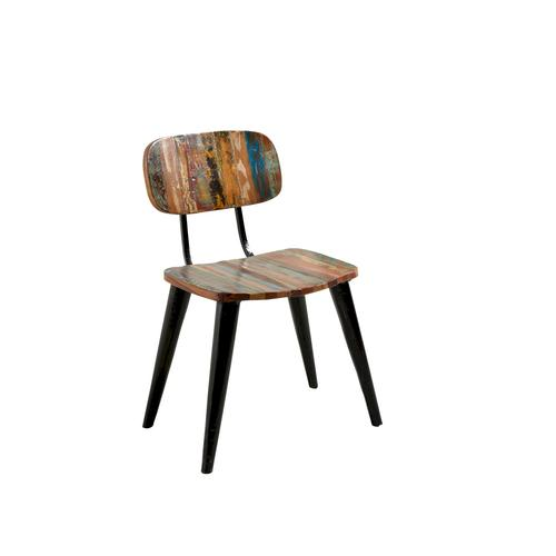 SIT Miami Altholz Stuhl 5212-98