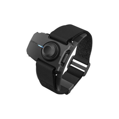 Sena Armband-Fernbedienung Wristband Remote