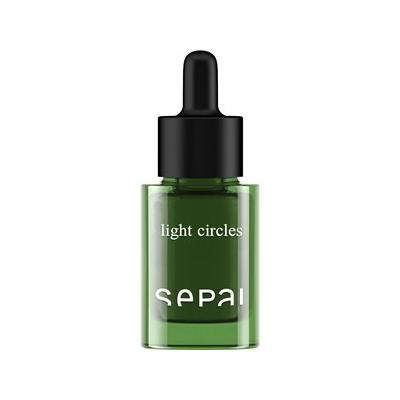 Sepai Gesichtspflege Augenpflege...
