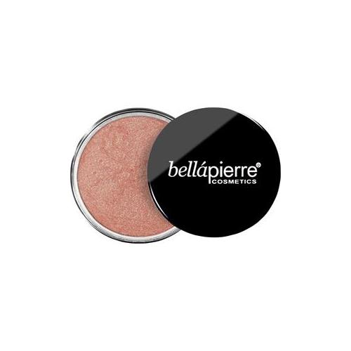 Bellápierre Cosmetics Make-up Teint Loose Mineral Bronzer Peony 4 g