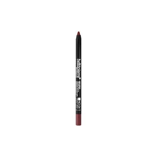 Bellápierre Cosmetics Make-up Lippen Gel Lip Liner Natural 1,80 g