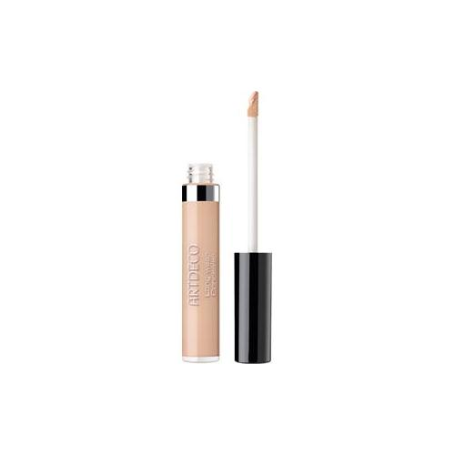ARTDECO Teint Concealer Long-Wear Concealer Waterproof Nr. 22 Soft Olive 7 ml