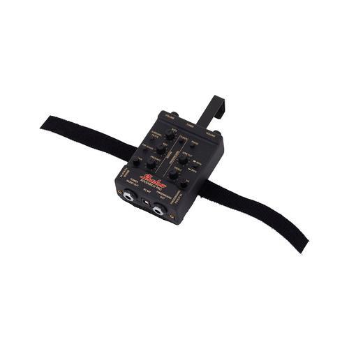 Shadow SH RB-PRO Rockabilly System
