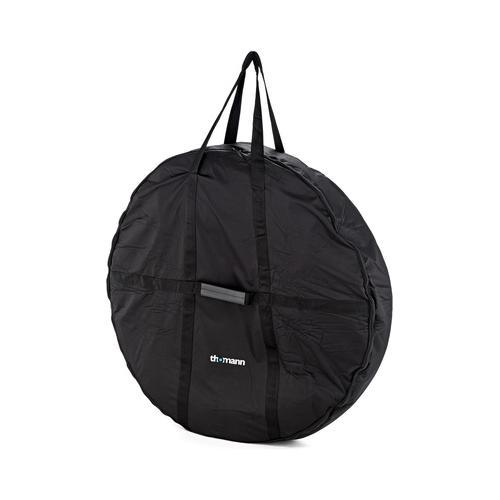 Thomann Gong Bag 100cm
