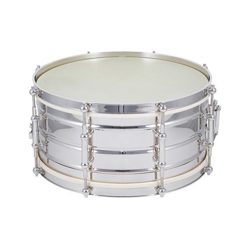 """AK Drums ThOM #002 Dresden 14""""x6,5"""""""