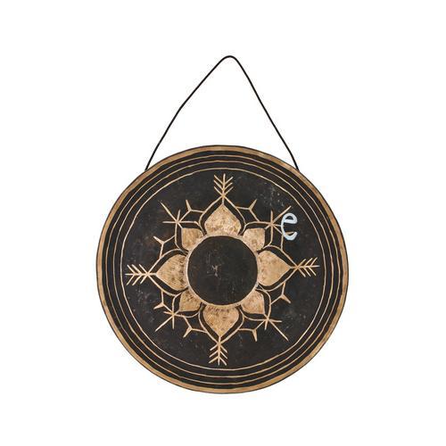 Asian Sound Thai-Gong Tuned e