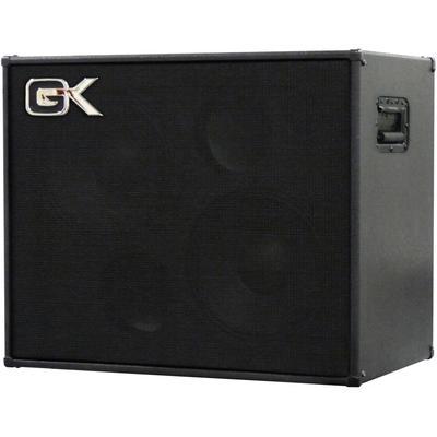 Gallien Krueger CX 210 Bass Cabinet