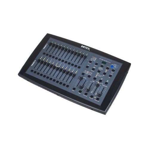 Botex Controller DMX DC-1224