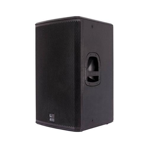 dB Technologies LVX 15