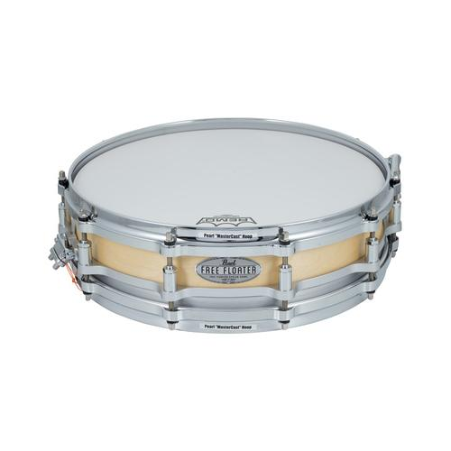 """""""Pearl 14""""""""x3,5"""""""" Free Floating Snare"""""""
