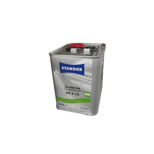 2K Härter HS 5 - 15 (2,5 Liter) | Standox
