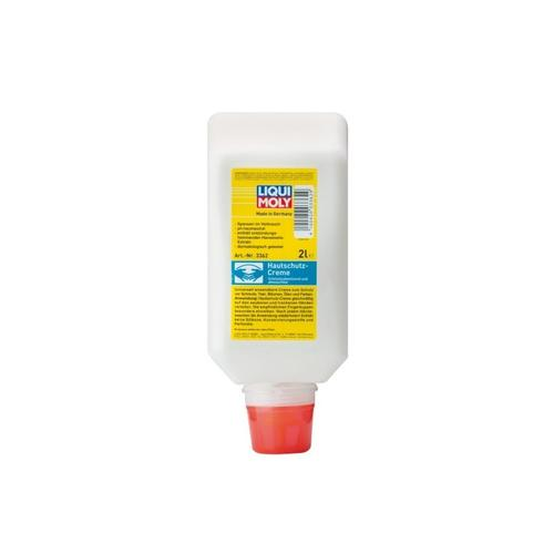 Hautschutz-Creme (2 L) | Liqui Moly