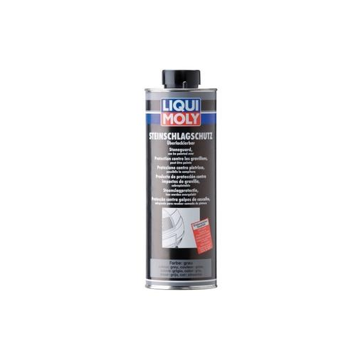 Steinschlag-Schutz Grau (1 L) | Liqui Moly
