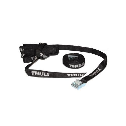 Spannband 'Thule Spanngurt 551, 2x600 Cm' | Thule