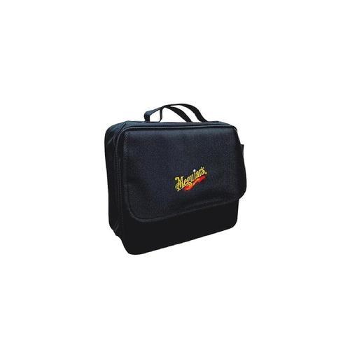 Kit Bag | Meguiars
