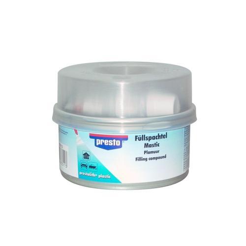 Füllspachtel (2 Kg) | Presto